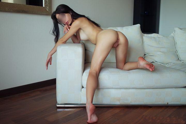 Perfect Julia 6975513716