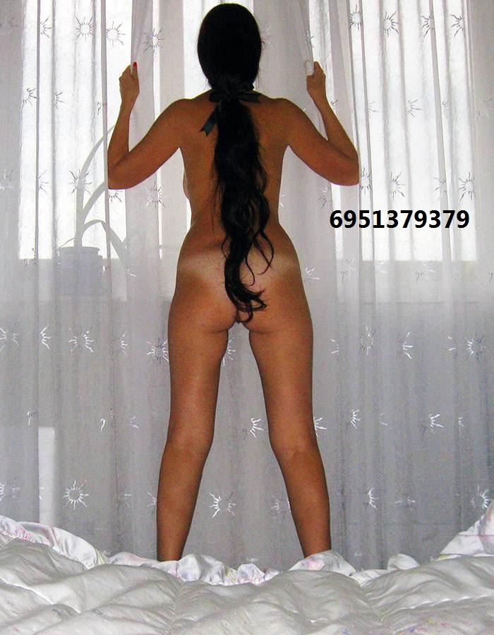 Ιωάννα  Ρουμάνα 22 ετών - Εικόνα2