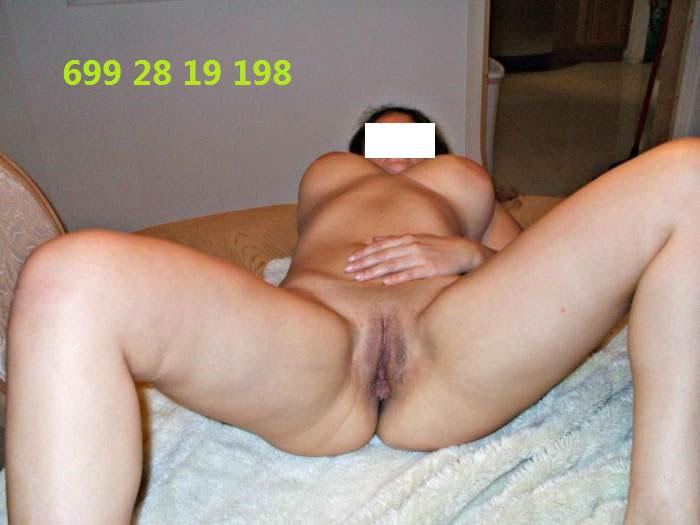 Καμέλια Ελληνίδα με πλούσιο στήθος - Εικόνα2