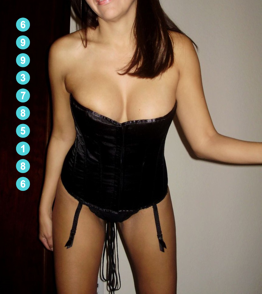 27χρονη Σέξι Ελληνίδα