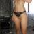 Εύα Ελληνίδα για σεξ με φουλ πρόγραμμα - Εικόνα1