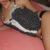 22χρονη Ελληνίδα ΓΙΑ ΟΛΑ ΤΑ ΠΑΙΧΝΙΔΙΑ ΣΤΟ ΚΡΕΒΑΤΙ. Ελεάνα - Εικόνα2