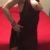 Μου αρέσουν τα χάδια και τα φιλιά !! Είμαι η Κύπρια Χριστίνα 22 ετών που ήρθα στην Ελλάδα - Εικόνα1