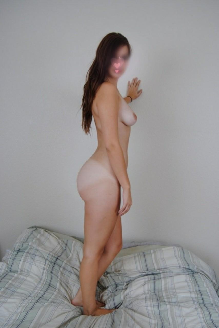 Σόνια 23 ετών