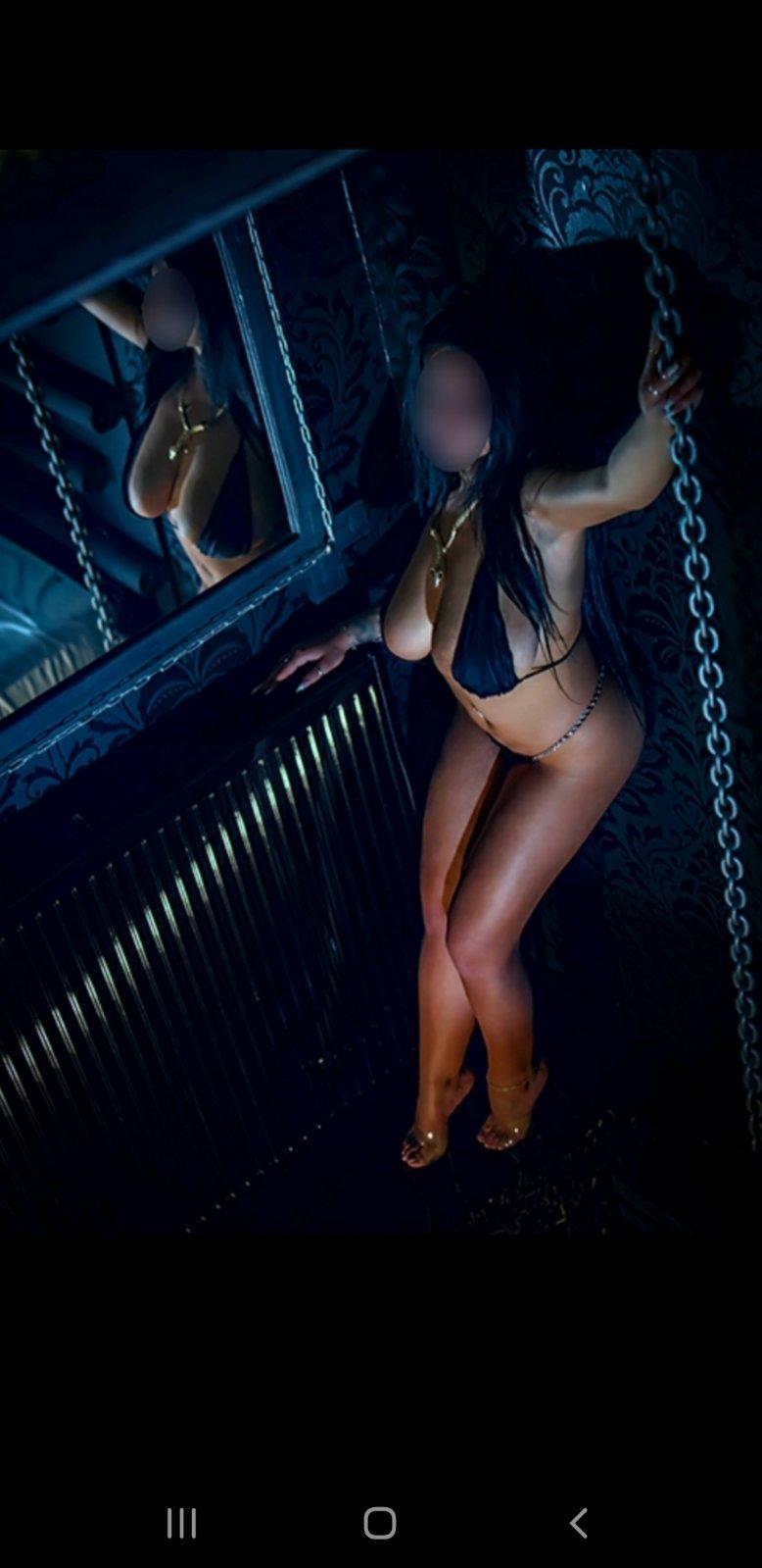 vip-escort-girl.gr Morena