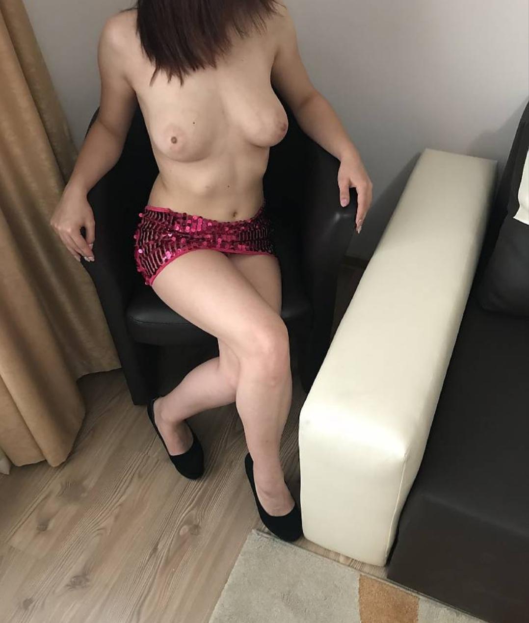 Ελληνίδα 24 ετών