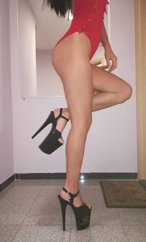 Daniela Ρουμάνα Καύλα!!