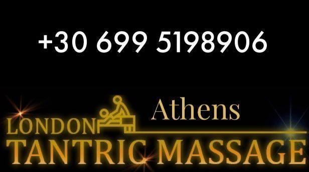 Athens Tantric Massage